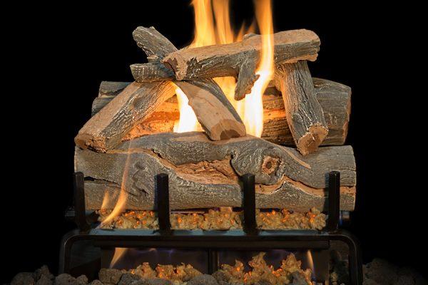 custom fireplace inserts in ohio