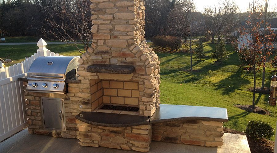 choosing the correct chimney height round grove products rh roundgroveproducts com