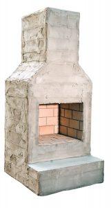 wood fireplaces ohio