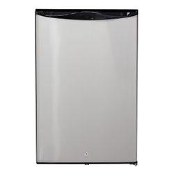 "22"" Summerset Refrigerator"