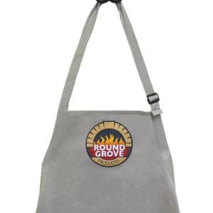 outdoor brick oven cooking accessories