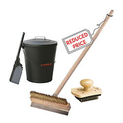 Clean Up Bundle