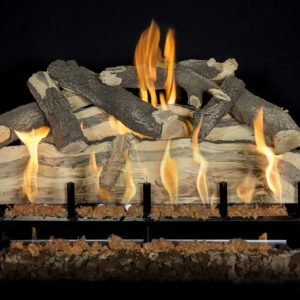 outdoor fireplaces in kidron Ohio